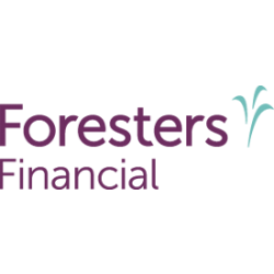 forester financial